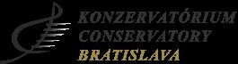 Konzervatórium Conservatory Bratislava