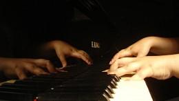MOMENTUM MUSICUM Sviatočné melódie