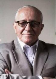 Igor Hrabinský
