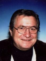 Jozef Ábel