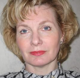 Jana Martinčeková