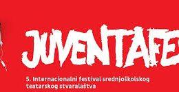 Juventafest Sarajevo